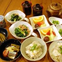 ★秋ですね。里芋ご飯が美味ですね★
