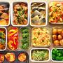 週末まとめて作り置き・常備菜レポート(2016/6/26)