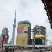 連休東京ソラマチ大人気!シルバニアも横川親水公園もまとめてレポ