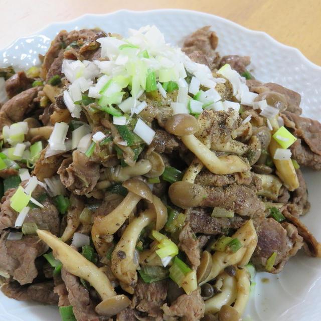 弁当男子向けガッツリおかずのレシピ10選|おすすめのお弁当箱
