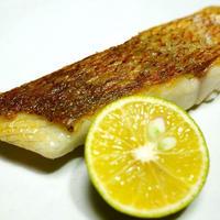 魚の焼き方 フライパンでソテー