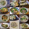 【レシピ】菜の花を使ったおすすめ料理12選 by KOICHIさん