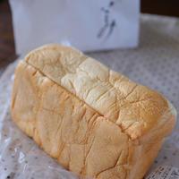 高級生食パン「乃が美」を買ってみた!
