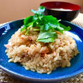 宮城の郷土料理!いくらなしで節約♡はらこ飯風レシピ(*^^*)