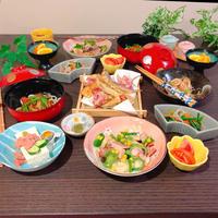 【夕飯&おつまみレシピ】