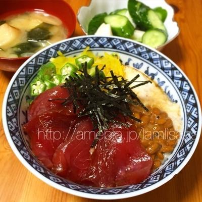 かあさん 大 煮 レシピ 戸屋 govotebot.rga.com: Otoya