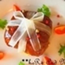 簡単&豪華☆人気のクリスマスレシピ