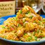 【レシピ】鶏むね肉と玉ねぎの甘辛味噌炒め