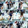 昨日の講習&昨日の北海道新聞朝刊折りこみ広告に掲載されてます^^