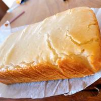 米粉パン その1
