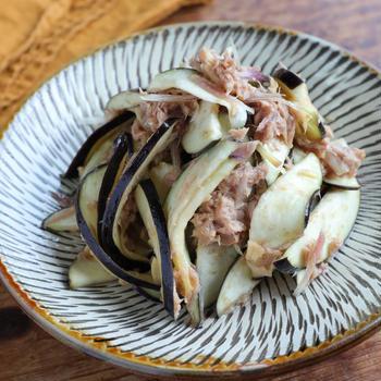 旨味とコクが決め手!ツナ缶を使った簡単おつまみレシピ