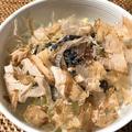 鳥貴族「超!白ねぎ塩こんぶ」再現レシピ!家庭で簡単に作れて薬味にも常備菜にもなる名脇役。