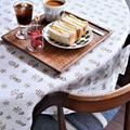 【手作りパン】高級食パンレベルの史上最高の出来!自家製天然酵母の角食パン!&いちご酵母仕込み♪