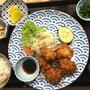 """ボローニャの日本食レストラン """"Yuzuya 柚屋"""""""