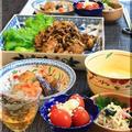 ◆手羽元のバルサミコ酢ソテーでおうちごはん♪~ゆるやか糖質制限中♪ by fellowさん