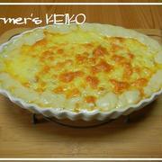 2012年7月度 BESTレシピ&今月のおすすめレシピ