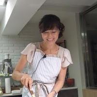 いっちゃんのレシピブログキッチン