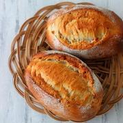 香ばしさに手が伸びる♪あいりおーさんの「くるみパン」選り抜きレシピ