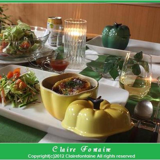 菜の花のスパゲティーで休肝日か