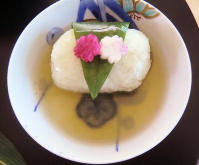 佐賀県産いちごさんのジャムレシピ