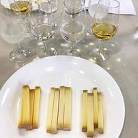 【学びの時間】フランス産コンテチーズ×日本酒マリアージュセミナー