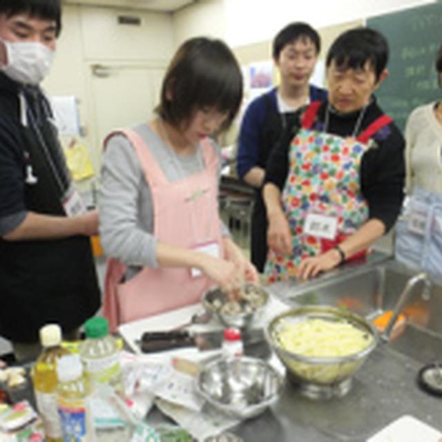 糖醋排骨(スペアリブの甘酢煮)のレシピ