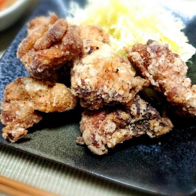 シャキシャキゴボウの炒め煮♪美活メニューのレシピ!作り方編