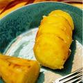 失敗しない!甘〜い焼き芋の焼き方。まるで芋ようかんなレシピ付き