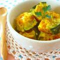 お腹の中からキレイになる!「発酵食品」ヘルシー朝食レシピ5選