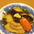 トロトロあつあつ♡冬瓜の煮物☆