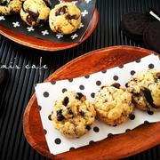 ♡クッキー作り&サッカー♡
