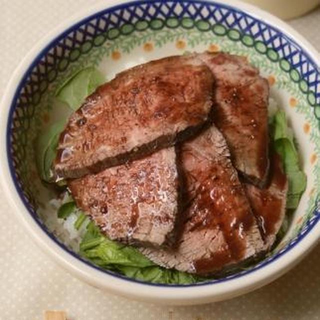 【日経ウーマンオンライン】レシピ掲載のお知らせ