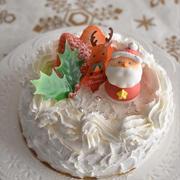 オーブン不要のクリスマスケーキ5選