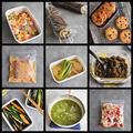 週末 作りおき 展開例 レシピや保存の仕方(副菜〜デザートまで)