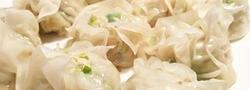 とっても簡単!ふわふわ食感がクセになる「豆腐焼売」