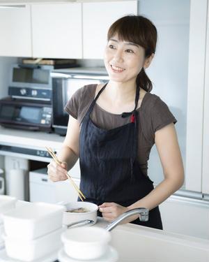 "<a href=""http://www.recipe-blog.jp/profile/2303"" t..."