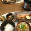 米飯が美味しくて困る季節。優待のお米がたくさん。