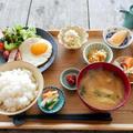 海辺のBed&Breakfast GOOD MORNING ZAIMOKUZA ~食事編~