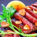 最高に美味しいステーキの焼き方