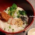 七草粥♪ by Junko さん