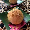 くらしのアンテナに掲載♡白玉粉で簡単・美味しい♡『もちもちパン』♡