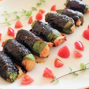 小松菜で免疫力UP!子供も喜ぶおすすめレシピ5選