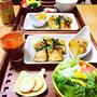 安上がり豆腐レシピ