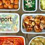 和洋の簡単おかず8品。週末まとめて作り置きレポート(2021/05/09)