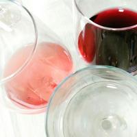 国産葡萄で作られた #和食 にも合う #日本ワイン 最高 #オトナ女子 #サントリー #ワイン