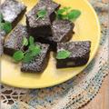 【レシピ】10分で出来ちゃうチョコバナナしっとりケーキ。と 早起きして初詣。