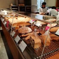 ★東京駅近くの美味しいパン屋さんの話★【#食べ放題】