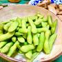 【鮮度が命】埼玉県のいるまめは粒が大きくてぷっくりおいしい♪