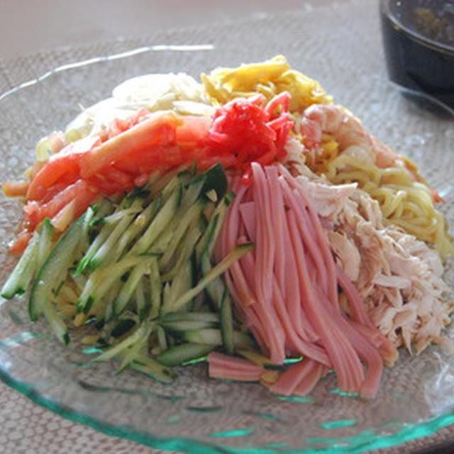 MBC学園料理教室「男の厨房」