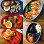先週のお弁当から♡鶏むね肉の激うまレシピ!